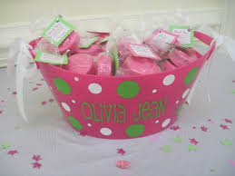 baby shower favor ideas wblqual com