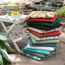 Patio Furniture Cushions Clearance by Outdoor Chair Cushions Kmart Home Design Ideas