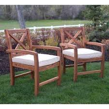 refinishing outdoor wood patio furniture outdoor patio deep