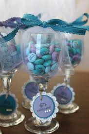 best 25 wine glass favors ideas on pinterest bachlorette party