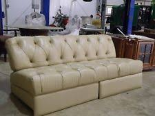 Rv Sectional Sofa Rv Sofa Ebay