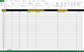 Excel Vba On Error Resume Next How To Create A Bulk Mailer With Excel Vba Data Recovery Blog