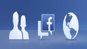 facebook lite for android download