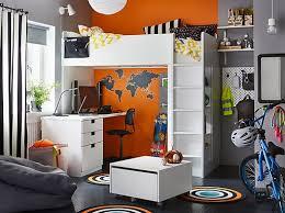 Boys Bedroom Ideas For Small Rooms Children U0027s Furniture U0026 Ideas Ikea