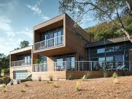 dreamhouse designer dream house creator yuinoukin com
