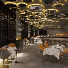 Restaurant Interior Design Restaurant Interior Design Hotel Delibab