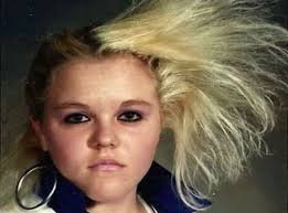 80s hairstyles 23 hairstyles from the 80s we wish we had forgotten