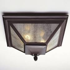 outside ceiling lights elegant outdoor porch light fixtures