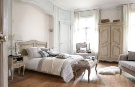 ambiance chambre adulte ambiance chambre adulte gallery of papier peint chambre adulte