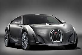 concept bugatti gangloff 2015 bugatti super sedan concept youtube