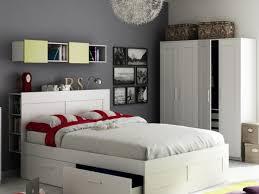 chambre brimnes armoire dressing ikea brimnes et pratique photo 4 8