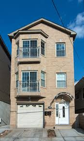 House For Rent In Bangalore Rooms For Rent In New Jersey U2013 Apartments Flats Commercial Space