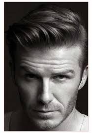 mens latest hairstyles 1920 1920s mens haircuts together with adam levine hair 2017 all in