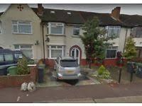 1 Bedroom Flat Dss Accepted 1 Bedroom Flat To Rent In Dagenham London Gumtree