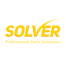 solver products paint place