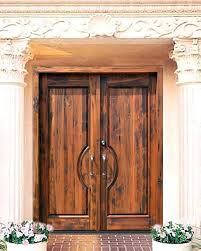 Exterior Doors Houston Tx Solid Wood Exterior Front Doors Solid Wood Entry Doors Houston