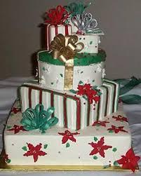 christmas wedding cakes festive christmas wedding cakes gallery