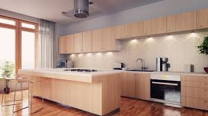 best color to paint kitchen with wood cabinets the top 8 cabinetry trends for 2020 rustic wood vs pretty