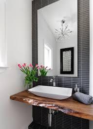 badezimmer modern rustikal 56 besten badezimmer bilder auf duschen moderne
