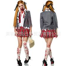Naruto Halloween Costume Cheap Kids Bride Halloween Costumes Aliexpress