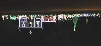 larson s lights