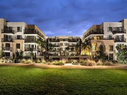 ariva apartments at 4855 ariva way san diego ca 92123 hotpads