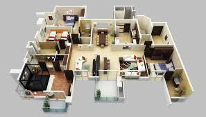 modern 2 bedroom apartment floor plans modern small two bedroom apartment floor plans awesome two bedroom