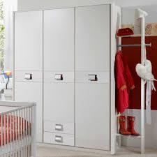 Schlafzimmer Schrank Container Jugendzimmerschränke Für Ihr Zuhause Kaufen Wohnen De