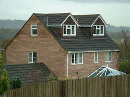How Much Do House Plans Cost Design Shed Dormer Cost How Much Does It Cost To Dormer A Roof
