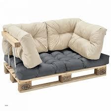 canap mal de dos chaise chaise bureau mal de dos luxury 47 collection chaise
