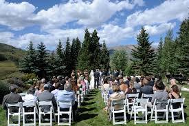 colorado mountain wedding venues colorado mountain wedding venues on a budget tbrb info tbrb info