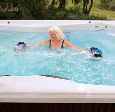 how much space is needed for a pool table pool tech plus swim spas what size do i need