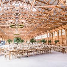 Barn Weddings In Upstate Ny Purple Wedding Ideas Real Weddings