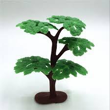 plastic tree sales promotion shop for promotional plastic tree
