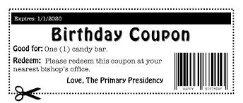 birthday coupon jpg