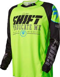 motocross fox gear online get cheap motocross fox gear aliexpress com alibaba group