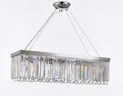 modern chandelier lighting contemporary lighting chandeliers