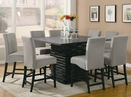 affordable dining room sets kitchen table walmart 3x5 dining room table walmart dining table