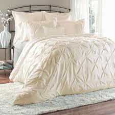 bedroom king comforter sets bedding sets sale luxury duvet