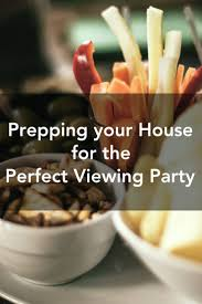 829 best entertaining images on pinterest recipes parties and