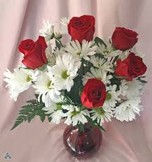 flowers delivered today amherst florist flower delivery by atkins farms flower shop