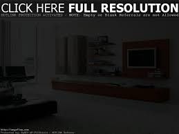 living tv unit designs for living room in india home interior