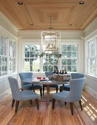 Lantern Chandelier For Dining Room Lantern Chandelier For Dining Room Stylish Lantern Chandelier For