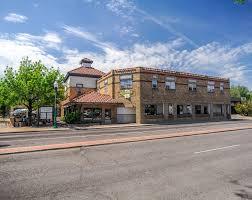 Denver U0027s Best Restaurants Colorado Restaurants For Lease On Loopnet Com