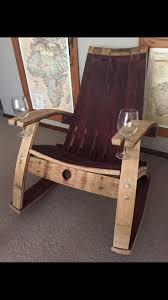 Whiskey Barrel Kitchen Table 387 Best Wine Stave Projects Images On Pinterest Wine Barrel