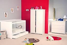chambre bebe evolutive complete chambre bébé évolutive complète grain d orge avec lit bébé