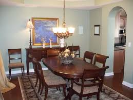 Interior Home Painters Professional Interior House Painters Fishers In Any Color You