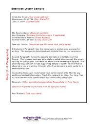 the 25 best formal business letter format ideas on pinterest