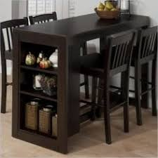 Kitchen Bistro Table by Costway 3 Pcs Modern Counter Height Dining Set Table And 2 Chairs