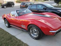 1982 corvette problems corvette wiper door problem c3 corvette by corvette hop